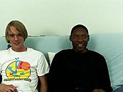Download interracial young...