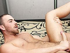 Blonde surfer boy blowjob and fat black gay mens blowjob tubes