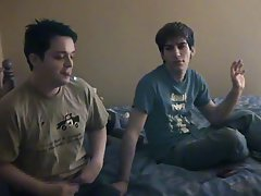 Gay young teen blonde and private movie boys gays - at Boy Feast!
