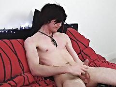 Big man boy gay and young gay...