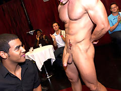 Young twinks golden showers and...