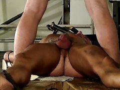 Young boys fucking 3gp gay porn and guys fucking in cue porn at Bang Me Sugar Daddy