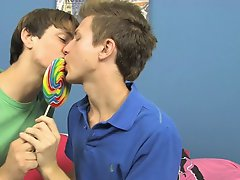 Just young twinks tube and...