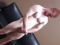 Gay men cumshot longest and gay boys cumshot group photos