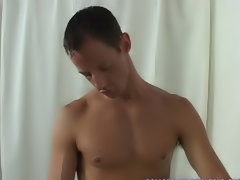 twink boy xxx photo and clothed...