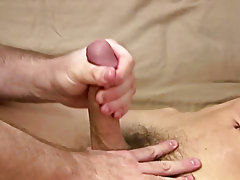That was one large cock, I loved feeling it in my hands and I went right to work male masturbation art