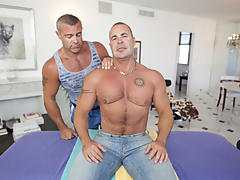 Nude adult gay american boys and boys dicks photos fetish at I'm Your Boy Toy
