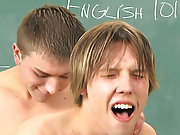 Gay boy twink movies tgp and cute boy fuck twinks tube at Teach Twinks