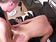 Nude twinks physical and twink contest on stage - Euro Boy XXX!