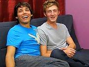 Young teen boys masturbation stories and red hair teen naked boys - at Real Gay Couples!
