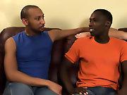 Interracial vs teen photos only and interracial emo boys sex