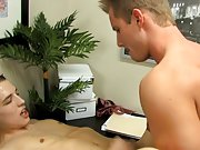Fresh fuck stories and beautiful boys ass twink videos at My Gay Boss