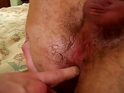 Twinks smooth ass and free gay force fucking twinks tube