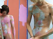 Hairy chested twinks video tubes and porno pics hairy twink at Boy Crush!