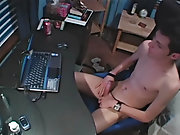 Amateur gay daddy and amateur candid men naked