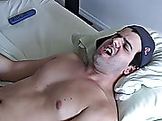 Twinks young tortured and asian gay porn twink