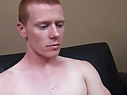 All young boy dick photo and large penis gay cock fuck fetish at My Gay Boss
