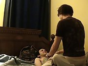 Jake steel hotel room fucks and free download black latino gay teen porn - at Boy Feast!