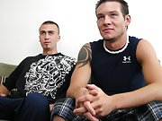 Horny teens old bears sex party and monkey sex style porn gallery at Straight Rent Boys
