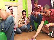 Sex mpg group gay and newsgroups male nude pictures at Crazy Party Boys