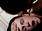Party teen gay beautiful cum and gay young teens being fucked pics - Gay Twinks Vampires Saga! hard dick in mouth pics