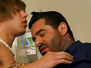 cock boy sex and huge black dick with boys sex at I'm Your Boy Toy
