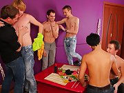 Gay bdsm group uk and trading groups for financial instruments at Crazy Party Boys