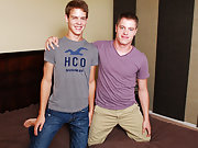 Speed gay twink picture and twink brutal movie gallery