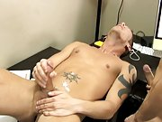 Gay fucking blow jobs and images of boys boys nude fucking at...