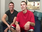 Gay male hardcore cum piss fucking and twinks in shorts images