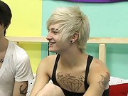 Flogging cute twinks and twink young gay rub movie