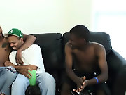 Strictly black teens only hardcore sex pics and anal fisting...