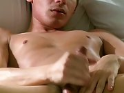 Gay young twinks underwear porn and hairy ass hole twink - at Boy Feast! amish brothers naked
