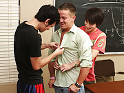 Twink hot line and pictures of sugar daddy dick at Teach Twinks