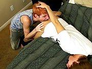 Boy fucking model hug dicks sex and usa cute gays videos in 6 at Boy Crush!