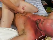 Neighbors large cock and download sex short boy at Bang Me Sugar Daddy