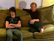 Boy masturbation video tgp and free emo teenage gay sex videos - at Boy Feast!