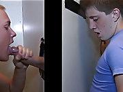 Limp penis gay blowjob and asian blowjob gay sex pic
