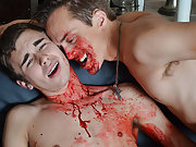 Gay trained twink and young teen cute tube porn gay - Gay Twinks Vampires Saga!