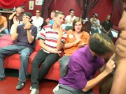 Male mutual masterbation group and guys nude groups at Sausage...