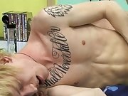 Sex men move emo and fat asian emo asleep at Boy Crush!