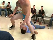 Craiglist gay circle jerk groups la ca and gay group sex movie monster at Sausage Party