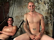 Indian sock fetish gay stories and very fetish men fucking