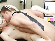 Young gay being fucked by older men sex stories and emo boys fucking pics at My Gay Boss