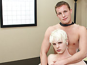 Young gay being fucked by older men sex stories and emo boys fucking pics at My Gay Boss emo sex video