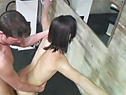 Filipino boy to boy blowjob and middle eastern blowjobs