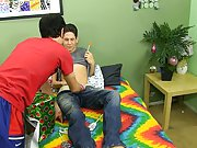 Twink shitting in bed and gay video teach twinks  french twink gay download free