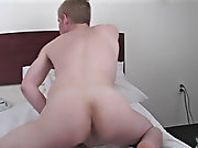 Naked men studs masturbating and masturbating gay porn medicals