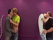 Sex mpg group gang bang gay and gay pics groups at Crazy Party Boys