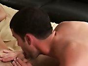 Amateurs cocks seniors and amateur naked men no face